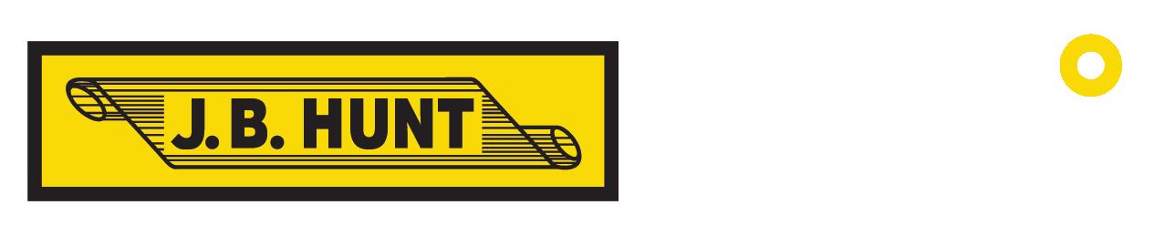 JBH 360 Logo